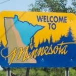 Minnesota.Men stay away.MN further erodes due process for accused students