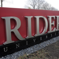 LAWSUIT: Rider University Freshman sues over 'sexual assault that never happened'