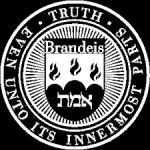 JOHN Doe v. Brandeis update