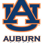 AUBURN: Female Student Admits to Incredible Lie That Got Football Player Kicked Off Team