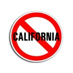 CALIFORNIA Is Unsafe for Males Apply Elsewhere For College