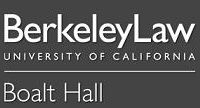 UC BERKELEY:  When It's Personal, The Virtues Of Due Process Become Clear