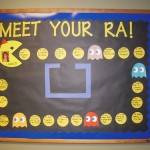 TITLE IX Requires Dorm RA's to Snitch on Innocent Students