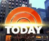 NBC Today Show: Are colleges equipped to handle sexual assault allegations?