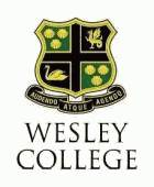 BREAKING: Wesley College Violated Title IX Rights Of Students Accused, Feds Say