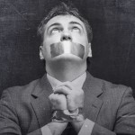 SECRET Title IX Investigations Violates Innocent People At An Alarming Rate