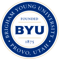 BYU: KENYAN Ex-Student Files $3M Federal Lawsuit