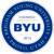BYU: KENYAN Ex-Student Files $3M Federal Lawsuit