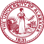 CONFIRMED False Accusation at University of Alabama