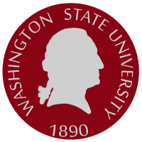 WSU: Attorney Files Motion For A Stay For Athlete Wrongly Accused