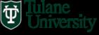 TULANE University: Male Expelled After False Sex Assault Complaint