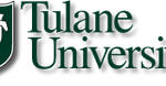 TULANE University: Male Expelled After False Sex Assault Complaint