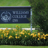 WILLIAMS:Troubling- Girl Ruined Guy With Her False Accusation