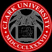 CLARK University Declares 'Emotional Manipulation' Is Rape