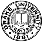 DRAKE University Lawsuit: Males Treated Unfairly in Sex Cases