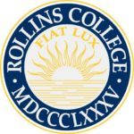 ROLLINS College: Suspended Athlete Sues For Anti-Male Discrimination
