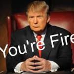 WILL Trump Fire The College Sex Police? Q&A Attorney Miltenberg