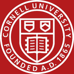 CORNELL: Accused Male Is 'Coerced and Threatened'