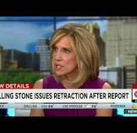LAWYERS: 5 Takeaways From The Rolling Stone Defamation Verdict