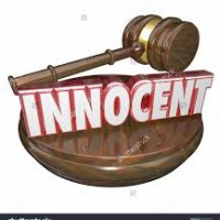DUE Process Win in Court-Male Returns to Univ. of Cincinnati