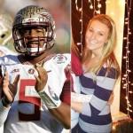 FSU: False Accuser Erica Kinsman Settles w Innocent Winston