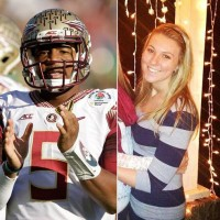 FSU: False Accuser Erica Kinsman Settles w Innocent Winston
