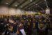 MINNESOTA'S Failed Football Boycott Is a Blow To Fairness