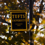TUFTS: 'Victim' Chairs Sex Complaint Hearing. Biased Much?
