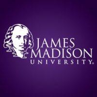 JMU: DUE Process Wins a Battle Against Univ. Kangaroo Kourt