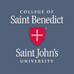 GOOD NEWS: Judge Will Not Seal SJU/CSB Lawsuit Records