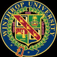 WINTHROP University: No Evidence. No Assault.  Girl Lied.