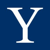 YALE: Males Value Your Future-NEVER APPLY HERE