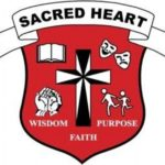 SETTLEMENT: Sacred Heart Univ. Apologizes to Wrongly Accused