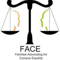 FACE Criticizes Obama's Tactics To Reinforce Title IX Overreach