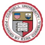 WIN: Judge Rules: Cornell Caused 'Actual Harm' To Male Accused
