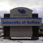 UBUFFALO: She Admitted Her Sex Assault Claim Was False