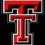 TEXAS TECH: Black Male Sues For Wrongful Suspension