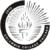 TITLE IX LAWSUIT: CCC Created Biased Hostile Environment