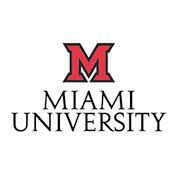 MIAMI U: Girl is Initiator But Guy Loses Education. Guy Sues.