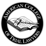 AMERICAN College of Trial Lawyers on Campus Sexual Assault Investigations