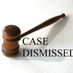 INNOCENT Paul Nungesser's Lawsuit Is Dismissed, Sadly