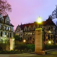 UNIVERSITY of Chicago: Sued for Anti-Male Assault Policies, Settles w Accuser, Keeps Suing