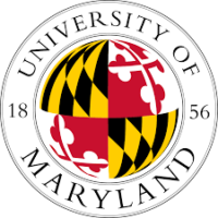 MARYLAND Student Challenges Motion to Dismiss $5M Lawsuit