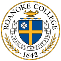 HE'S ALWAYS Been Innocent: Acquitted Roanoke College Male Suing Accuser To Stop Attacks