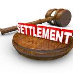 SECRETS of Settlements: Colleges Settle but Hide it- Lynn U. Settled