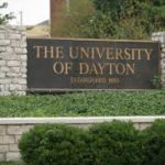 JOHN DOE SUES Jane Roe Who Consented- plus University of Dayton, NCHERM, Daniel Swinton