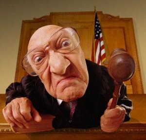 JUDGE RULES Notre Dame's TIX Process was Unfair to John Doe