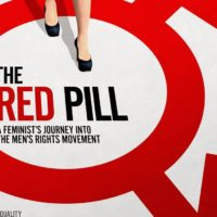 THE RED PILL Doc Soars in Sales As Feminists Try 2 Censor It