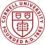 WIN: Judge says NO to Cornell. You Can't Do What You Want