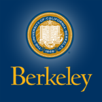 UC Berkeley Girl Willingly Drinks- Consents 2 Sex & He's to Blame. She TIXed him & John Doe Sues